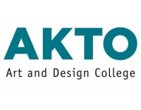 AKTO Art & Design