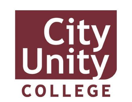 ΙΕΚ City unity