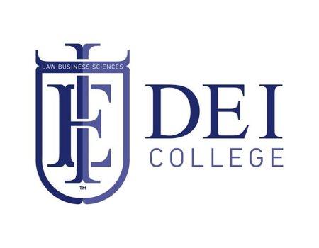 DEI College