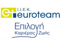 ΙΕΚ EUROTEAM
