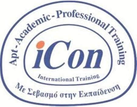 Icon International Training
