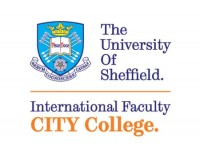 International Faculty,CITY College