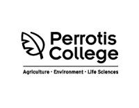 Perrotis College