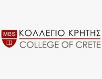MBS College of Crete