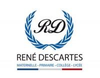 Rene Descartes College